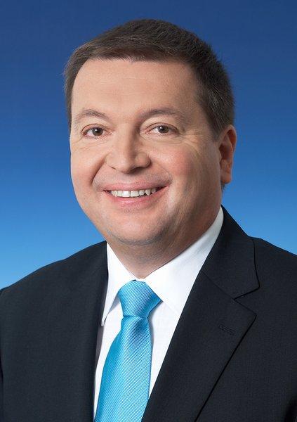 ... Belange des Cateringmarktes stark: <b>Jürgen Thamm</b> von der Compass Group. - csm_RTEmagicP_pm_09_18_bild_juergen_thamm_neuer_v.i.c.vorsitzender_cea9b63fbb