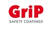 GriP Safety Coatings
